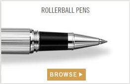 rollerball-pens