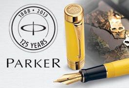 parker-125