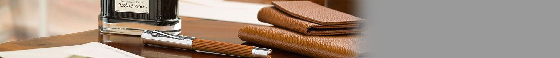 View All Graf von Faber-Castell