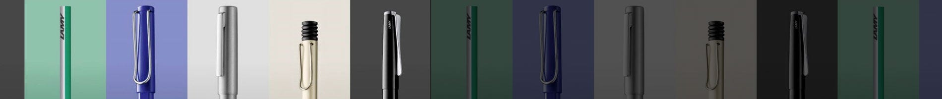 Lamy Multifunction