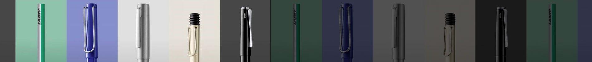 Lamy Pen Sets