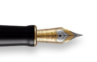 12734368ec5e Parker Fountain Pens