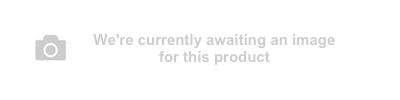 Cross Slim line Gel Rollerball Refill for Cross Click - Blue