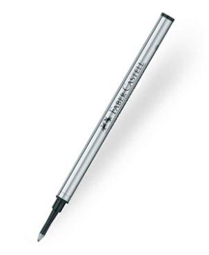 Faber-Castell Rollerball Pen Refill