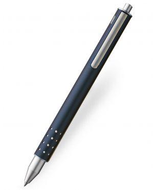 Lamy Swift Blue Rollerball Pen