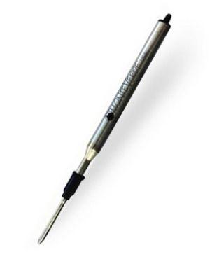 Monteverde Lamy M16 Style Ballpoint Refills Pack of 2 - Medium Point