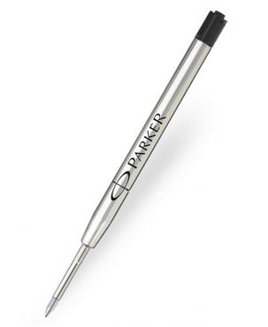 Parker Ballpoint Refill - Medium Point