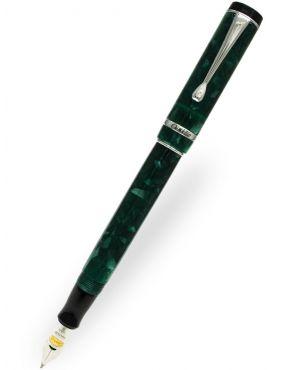 Conklin Duragraph Forest Green Fountain Pen