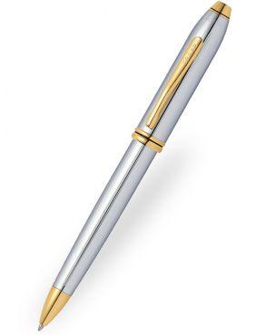 Cross Townsend Medalist Ballpoint Pen