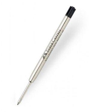Faber-Castell Ballpoint Pen Refill