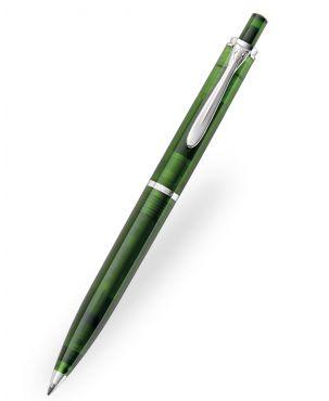 Pelikan Classic K205 Special Edition Olivine Ballpoint Pen