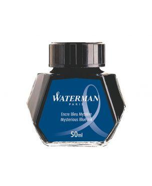 Waterman Bottled Ink 50ml