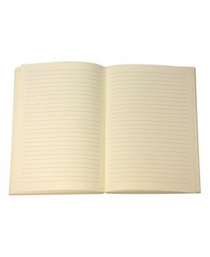 Small Journal Refill