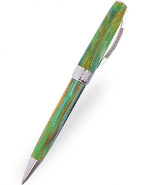 Visconti Van Gogh Irises Ballpoint Pen