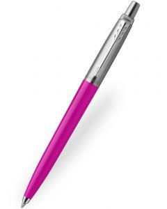 Parker Jotter Original Pink Ballpoint Pen