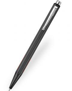Caran d'Ache Ecridor Racing Ballpoint Pen