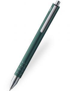 Lamy Swift Racing Green Rollerball Pen