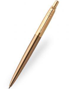 Parker Jotter Premium West End Gold Ballpoint Pen
