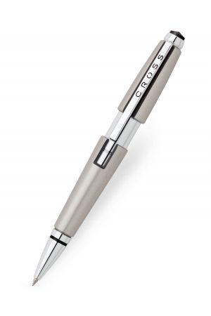 Cross Edge Titanium Gel Ink Pen