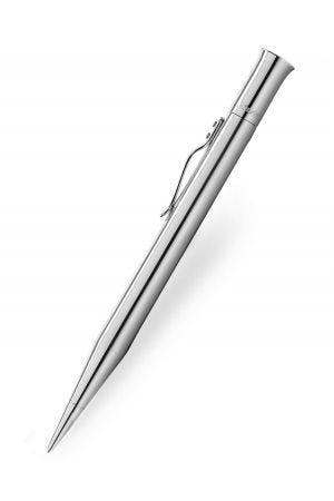 Laban 925 Sterling Silver Pencil