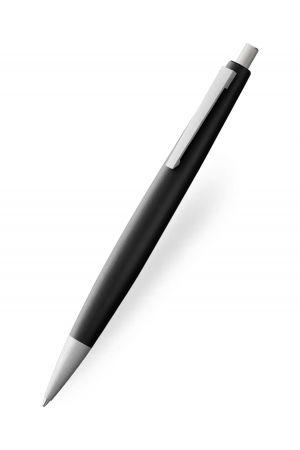 Lamy 2000 Black Ballpoint Pen