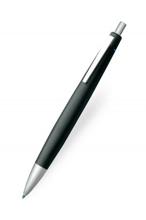 Lamy 2000 Multifunction Pen