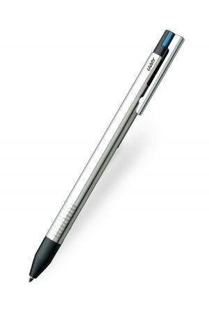 Lamy Logo Multifunction Pen