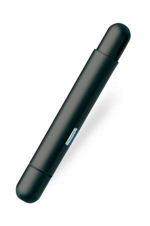 Lamy Pico Matt Black Ballpoint Pen
