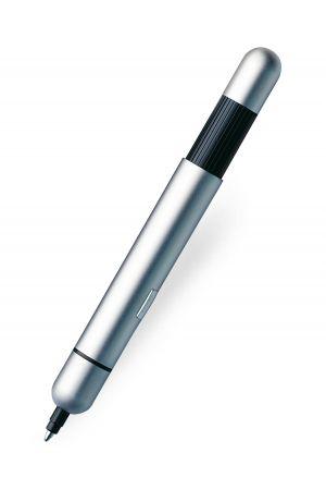 Lamy Pico Pearl Chrome Ballpoint Pen