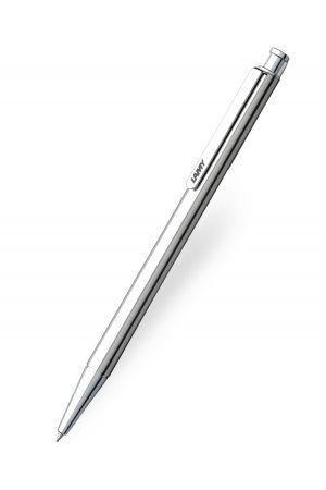 Lamy ST Pencil