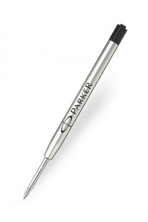 Parker Ballpoint Refill - Broad Point