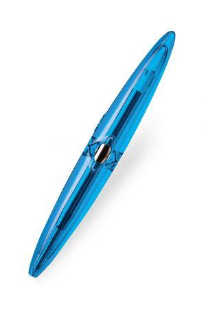 USUS Magnetic Ballpoint Pen - Light Blue