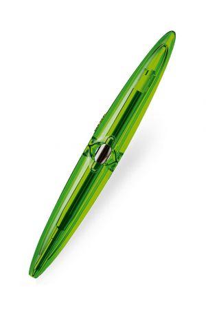 USUS Magnetic Ballpoint Pen - Green