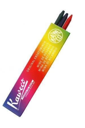 Kaweco Colour Pencil Leads - 5.6mm