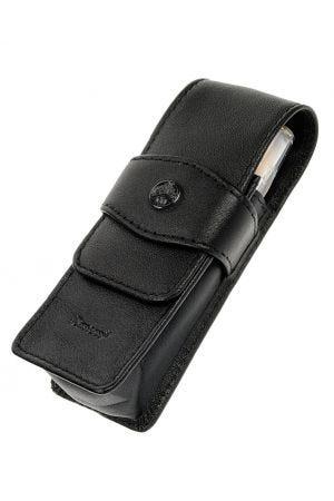 Kaweco Sport 2 Pen Flap Pouch