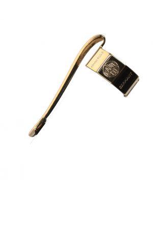 Kaweco Gold Nostalgic Pen Clip