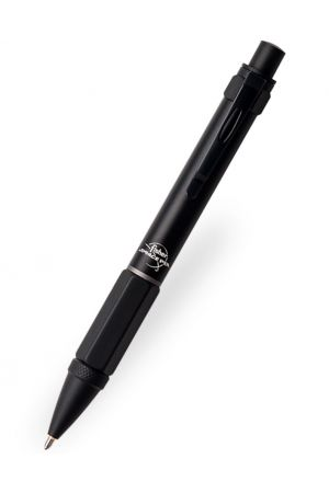Fisher Space Clutch Ballpoint Pen