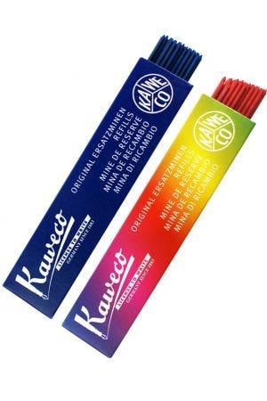Kaweco Colour Pencil Leads - 2.0mm