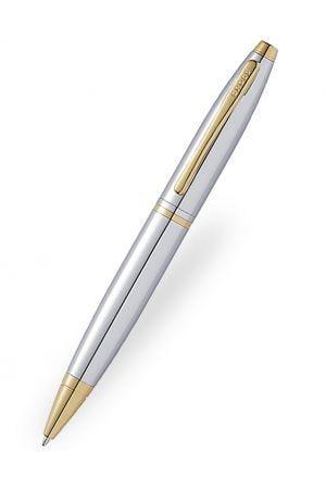 Cross Calais Medalist Ballpoint Pen Gift Set