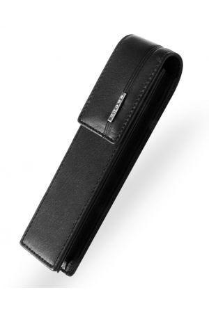 Cross Double Pen Case - Black