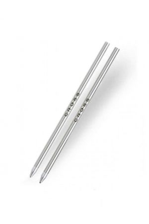 Cross Micro Ballpoint Refill - Pack of 2