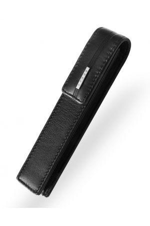 Cross Single Pen Case - Black