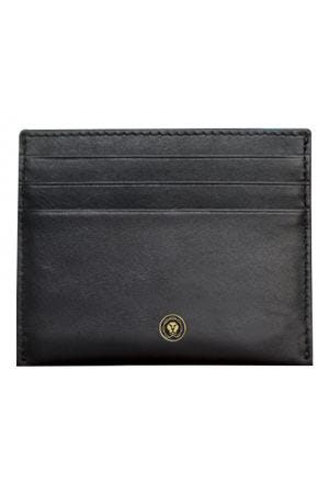 Cross Ariel Credit Card Holder - Black