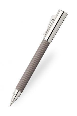 Graf Von Faber Castell Tamitio Rollerball Pen Taupe