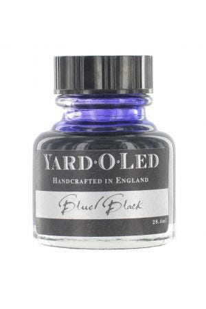 Yard-O-Led Ink Bottle