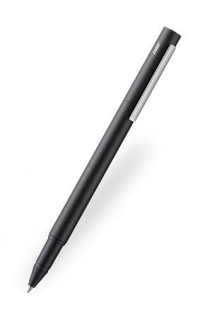 Lamy Pur Black Rollerball Pen