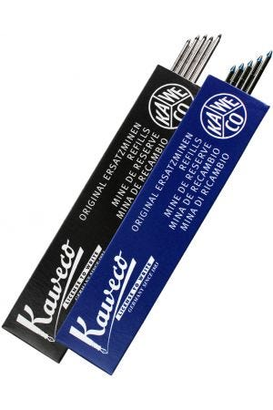 Kaweco Mini Ballpoint Refill - Broad Point (Pack of 5)
