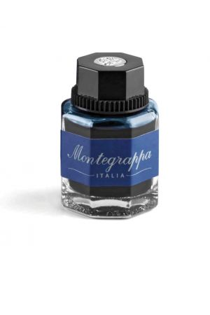 Montegrappa Ink Bottle - 50ml