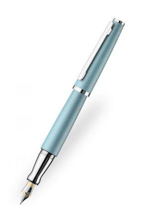 Otto Hutt Design 06 Fountain Pen - Arctic Blue