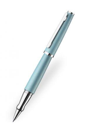 Otto Hutt Design 06 Arctic Blue Rollerball Pen